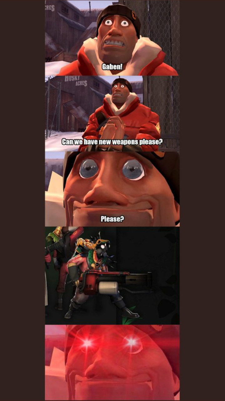 droll, Pootis memes