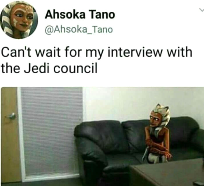 droll, The Casting Couch memes