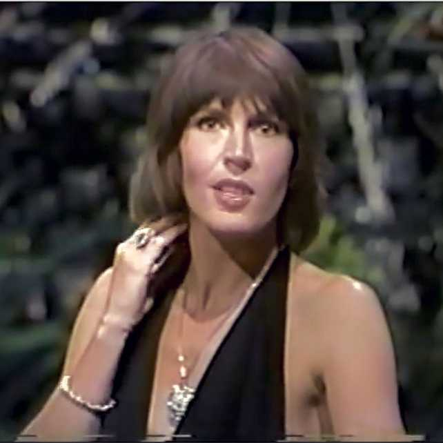 helen reddy - photo #21