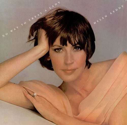 helen reddy beautiful
