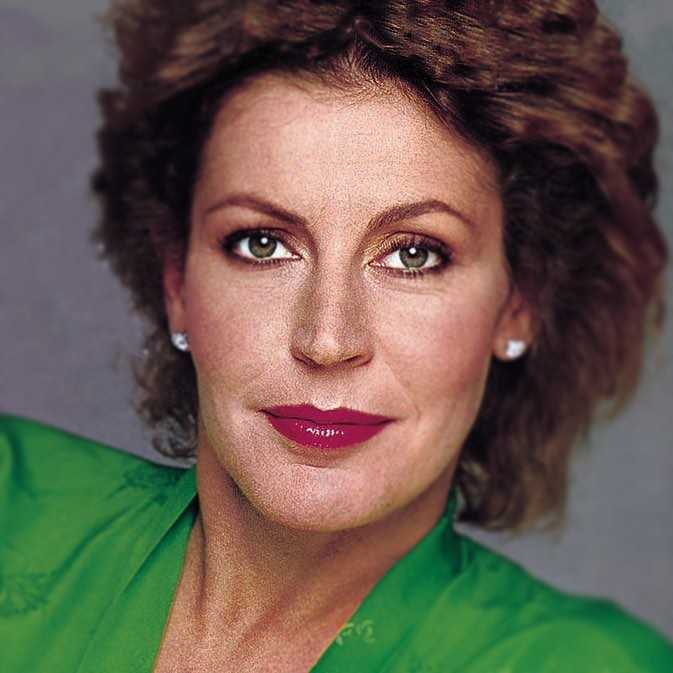 helen reddy - photo #2