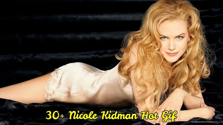 Hot nicole kidman 63 Nicole