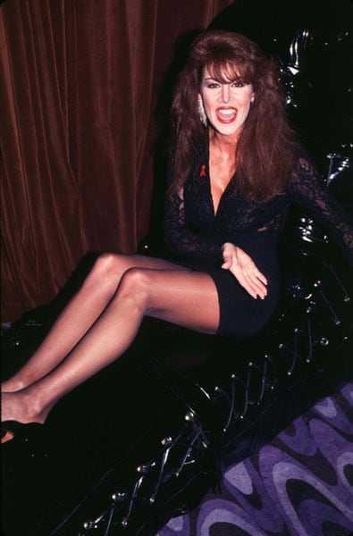 jessica hahn thighs