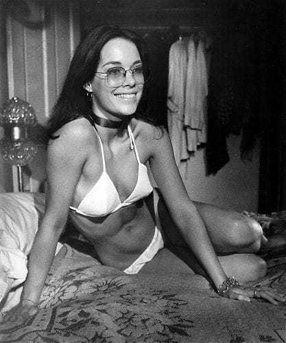 joanna cameron bikini