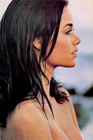 joanna cameron looking hot