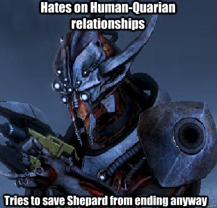 jolly Marauder Shields memes