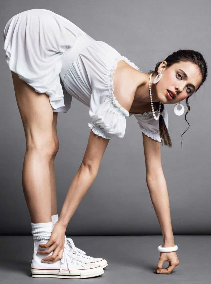 61 Sexy Pictures Of Margaret Qualley Are Simply Excessively