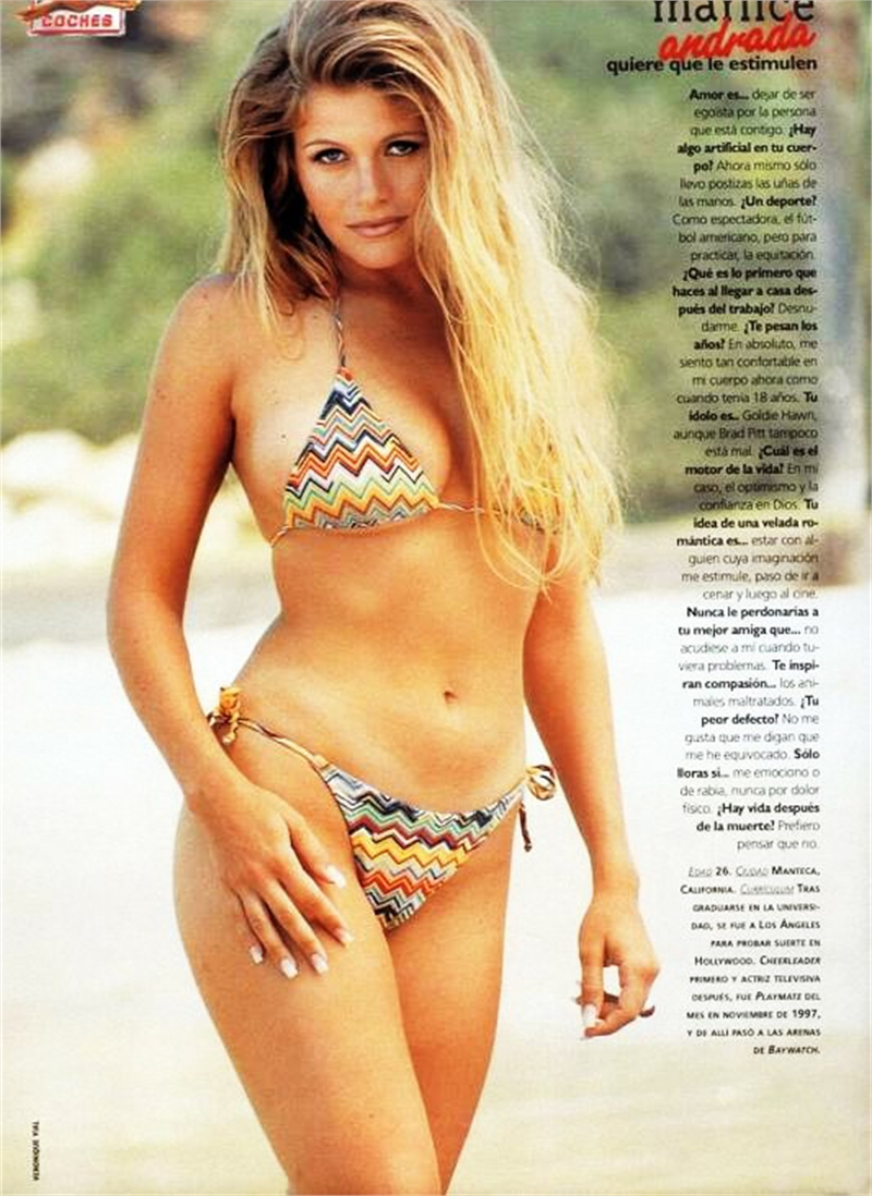 marliece-andrada-bikini