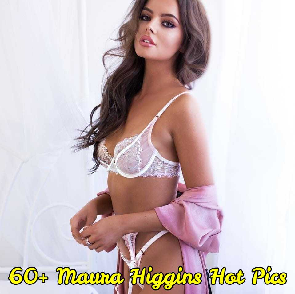maura higgins hot pics