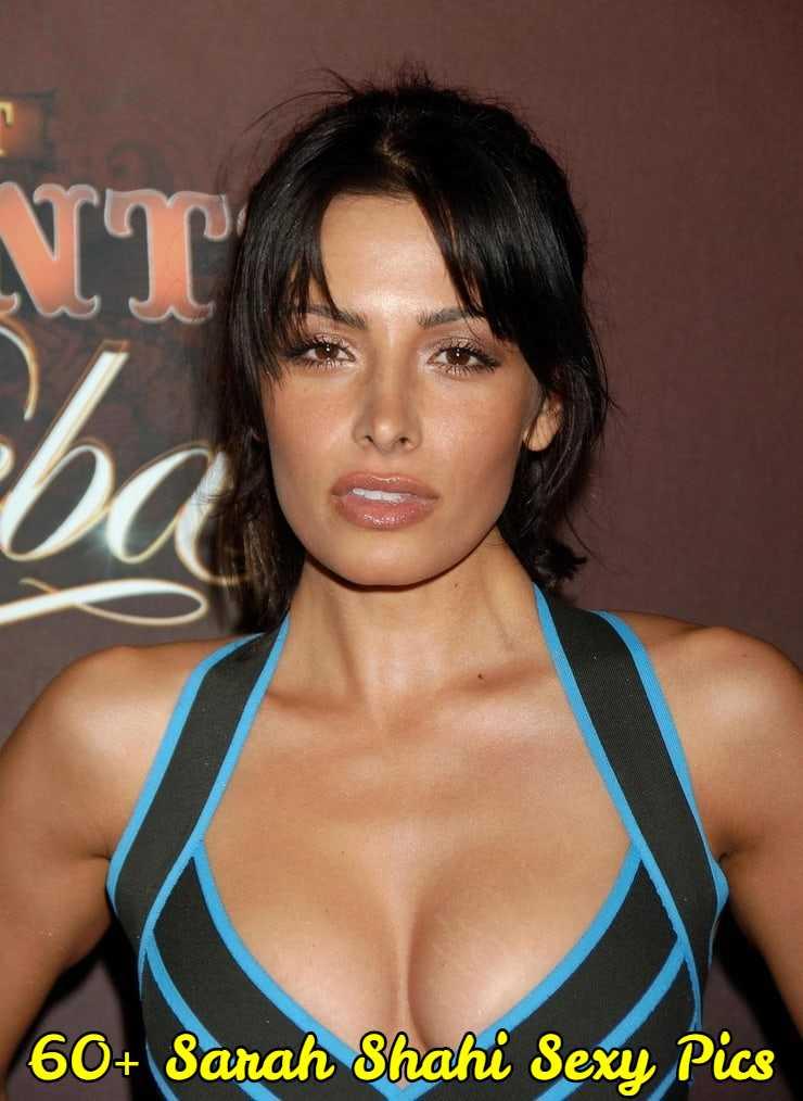 sarah shahi sexy pics
