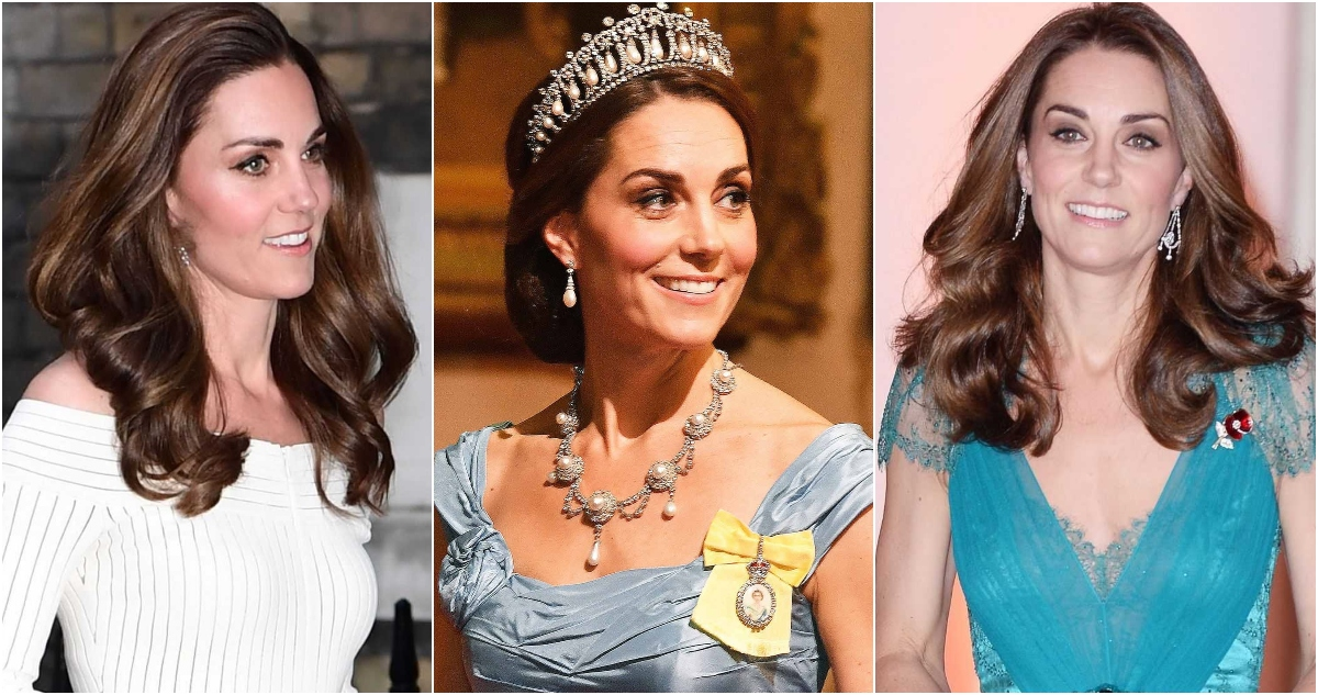 35 Kate Middleton Sexy Pictures Which Make Certain To Grab Your Eye