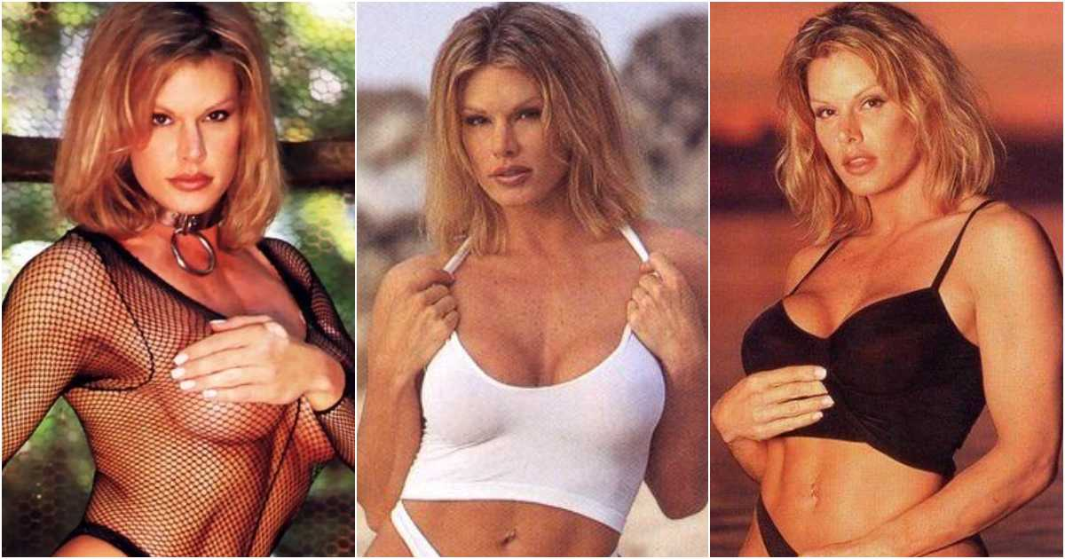 45 Tori Sexy Pictures That Are Essentially Perfect