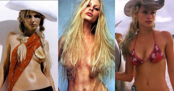 59 Kirsty Hume Sexy Pictures Which Will Shake Your Reality