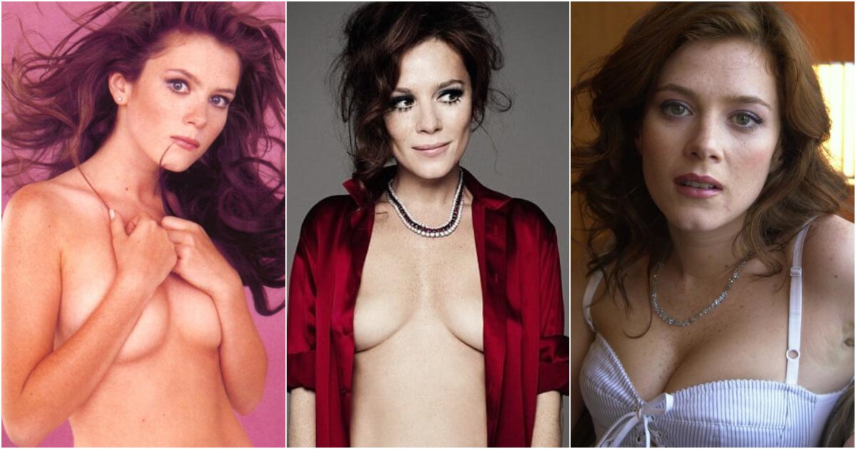 Secret bikini photos of news anchor courtney friel leaked