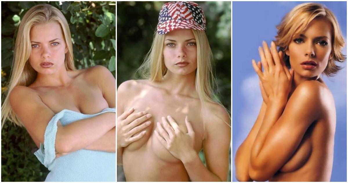 Sexy image ninetara nude
