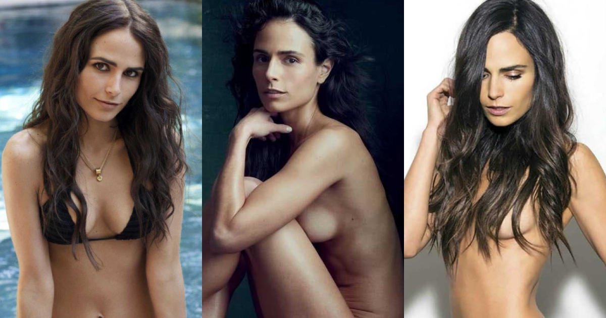 61 Jordana Brewster Sexy Pictures Will Expedite An Enormous Smile On Your Face