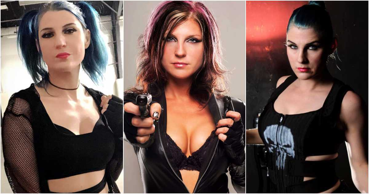 61 Leva Bates Sexy Pictures Are An Embodiment Of Greatness