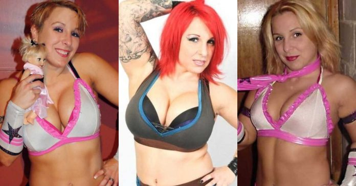 61 LuFisto Sexy Pictures Are Hot As Hellfire