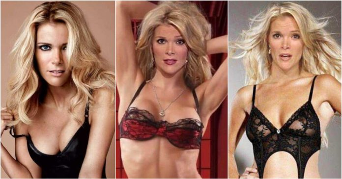 61 Megyn Kelly Sexy Pictures Which Will Get All Of You Perspiring