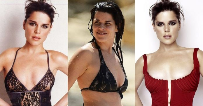61 Neve Campbell Sexy Pictures Are Sure To Leave You Baffled