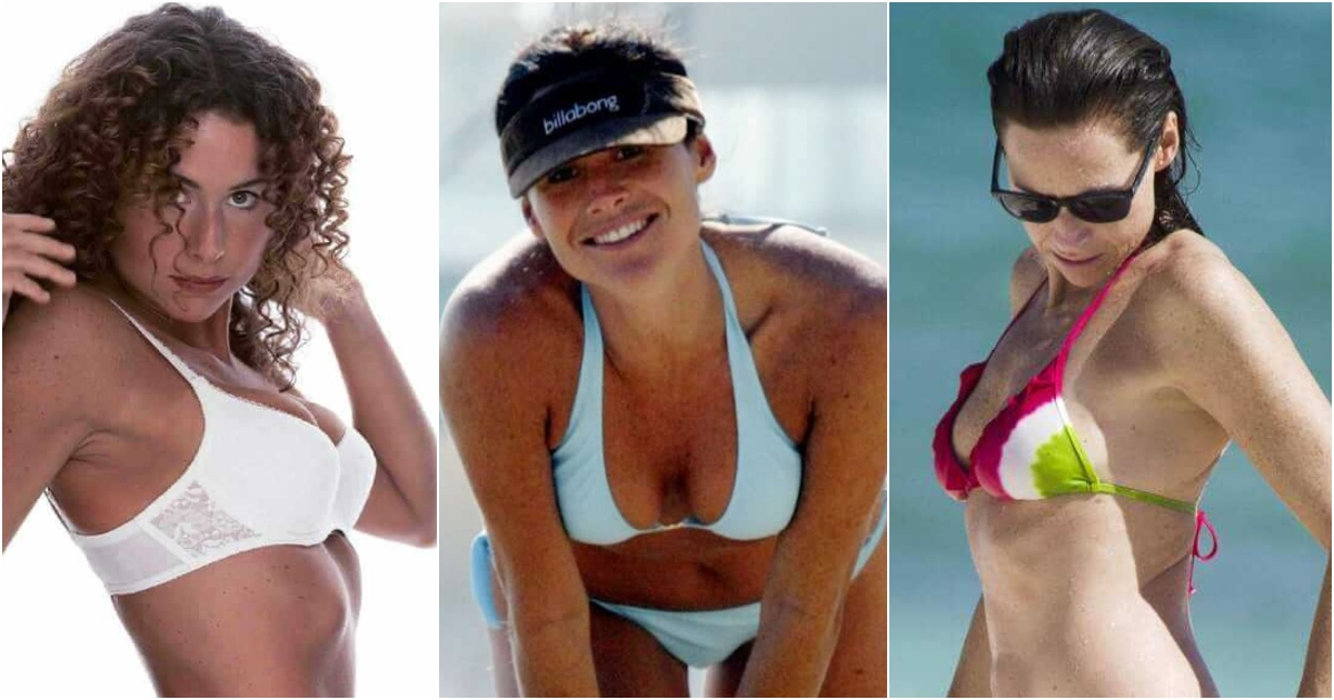 61 Sexy Minnie Driver Pictures Captured Over The Years