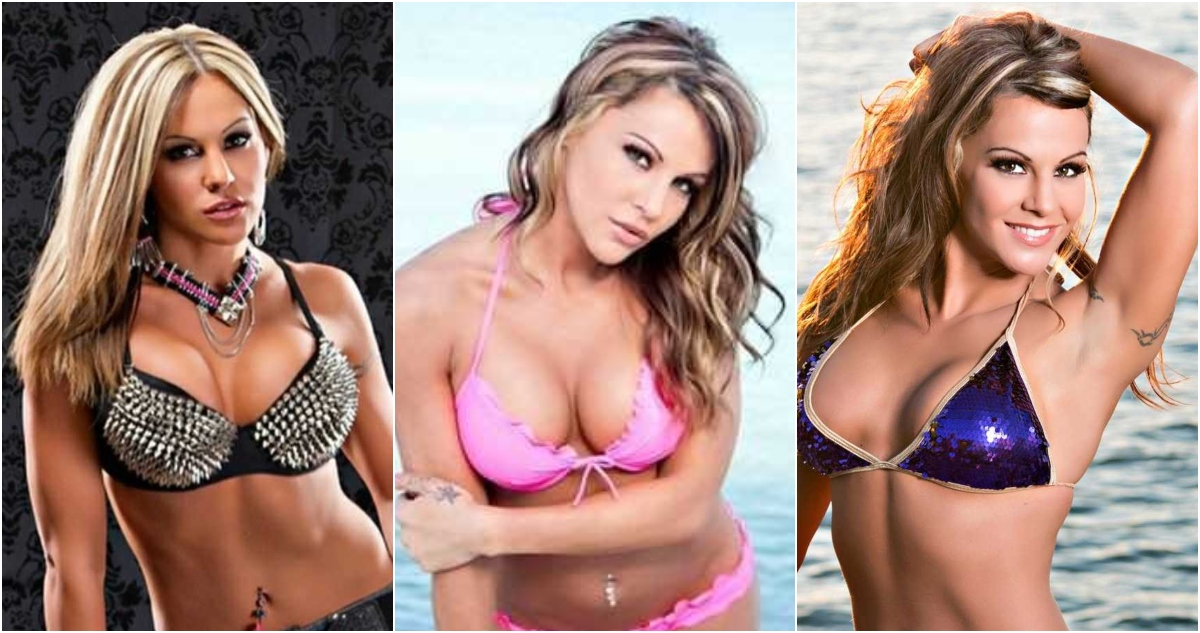 61 Velvet Sky Sexy Pictures Which Demonstrate She Is The Hottest Lady On Earth