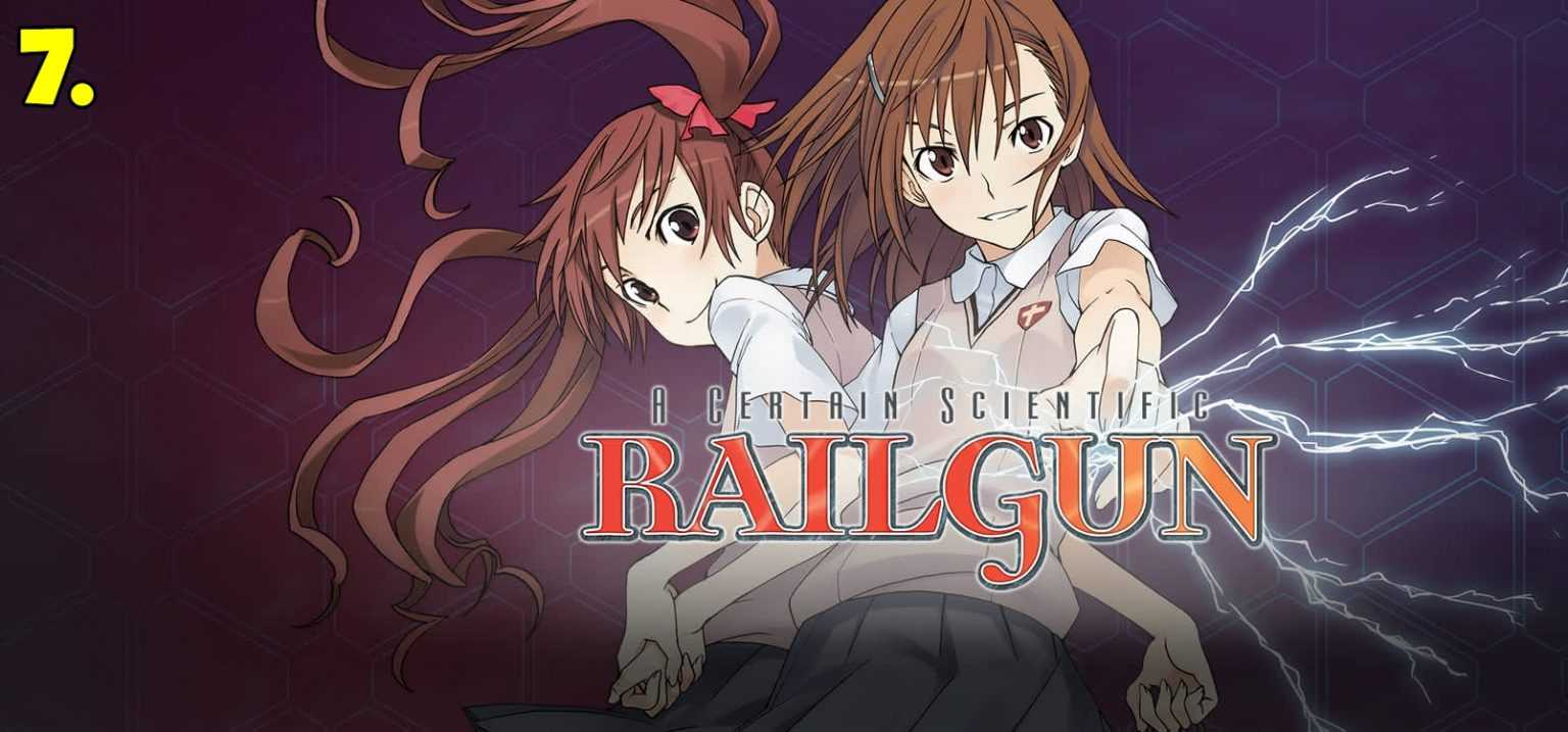 A-Certain-Scientific-Railgun