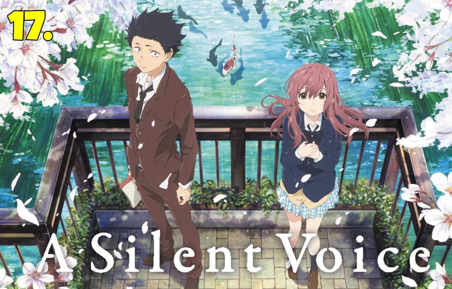 A-Silent-Voice