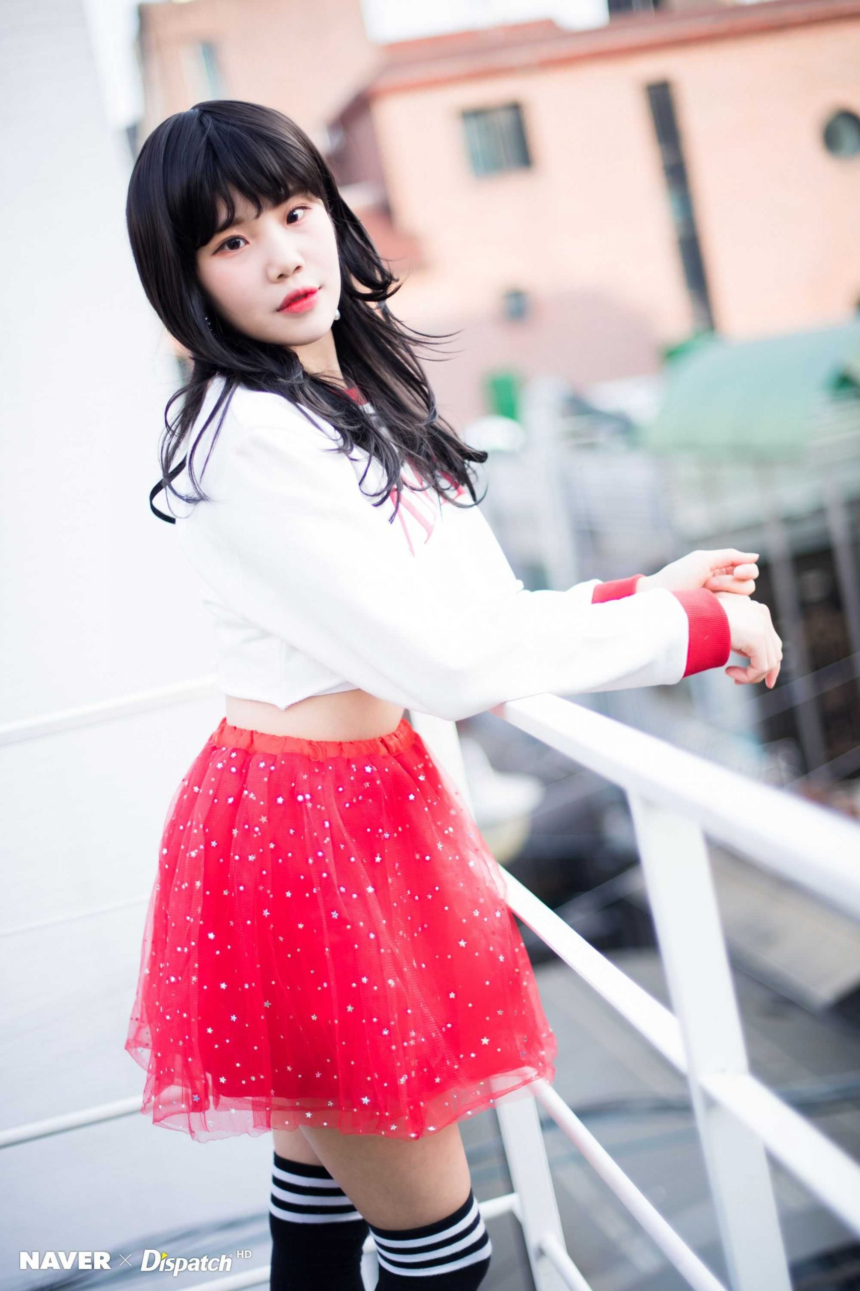 Ahin sexy pics (1)