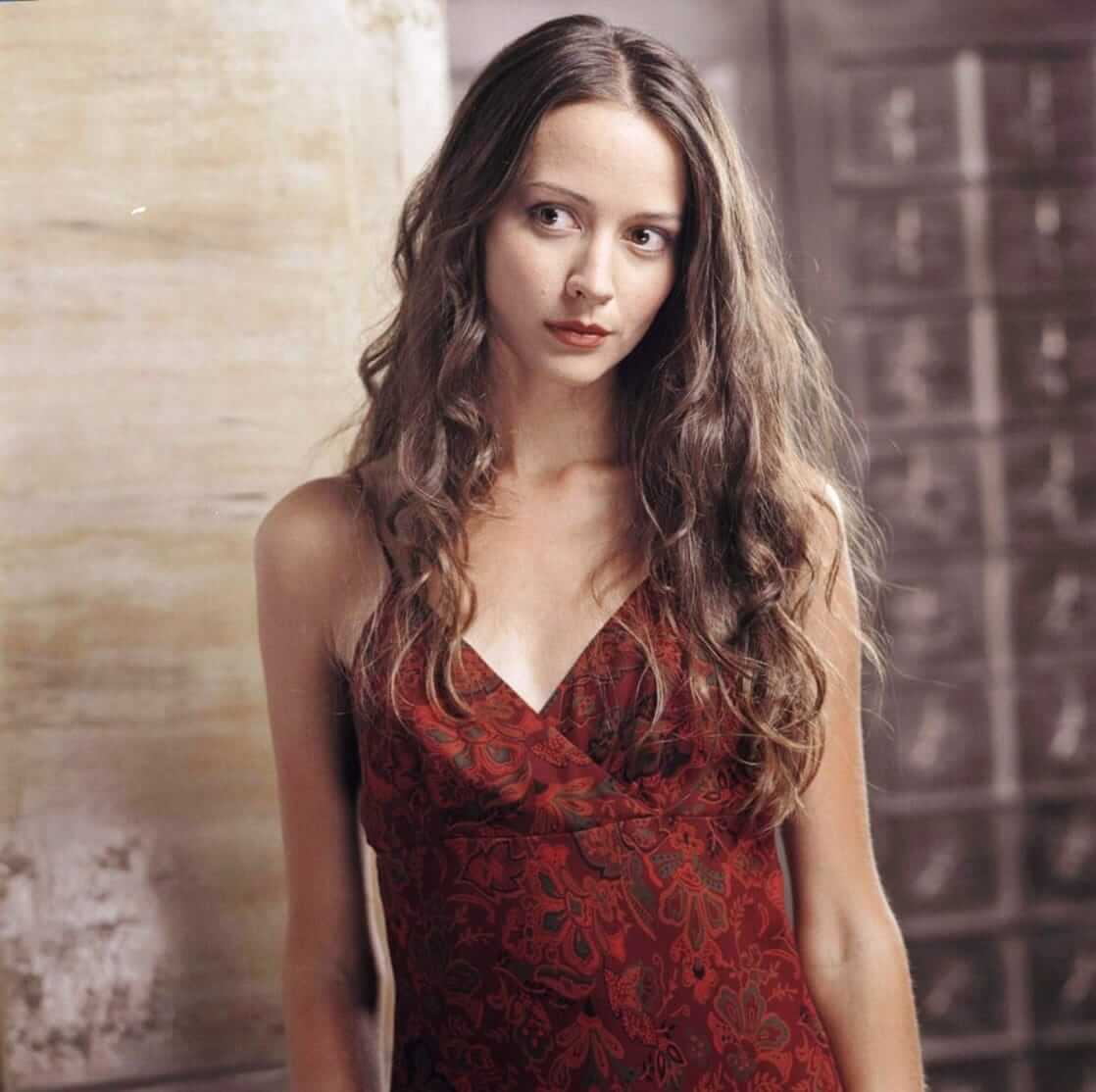 Amy Acker Tits 61 amy acker sexy pictures which make certain to prevail