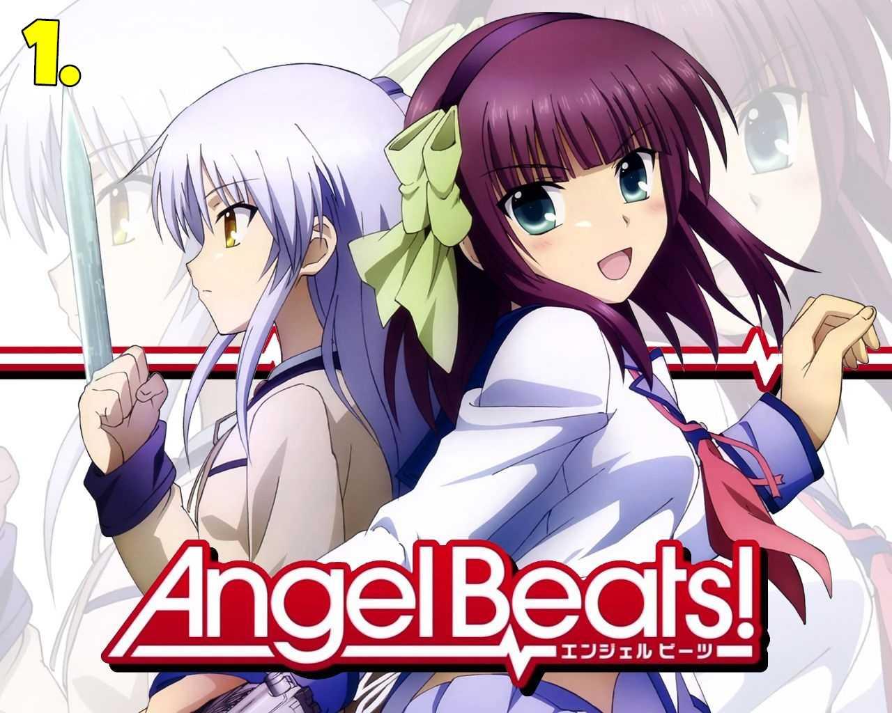 Angel-Beats