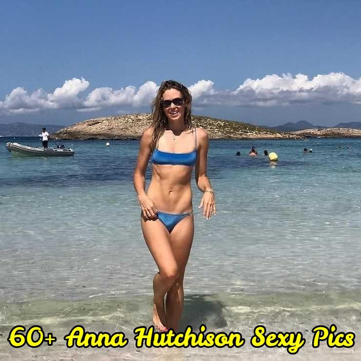 Anna Hutchison hot (2)