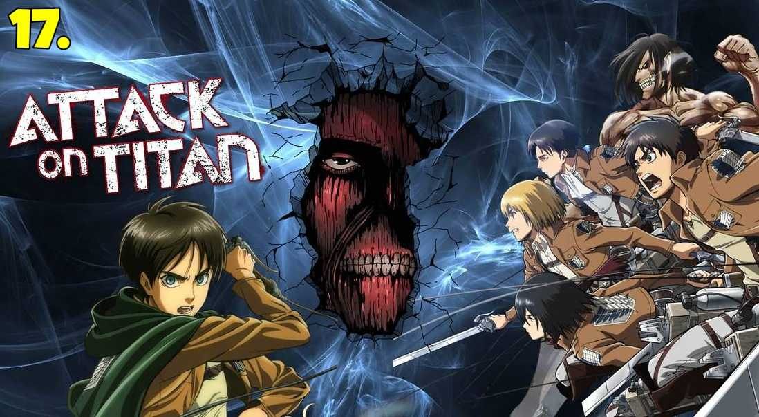 Attack-on-Titan-The-Final-Season