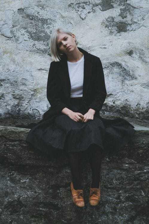 Aurora Aksnes beautiful (2)