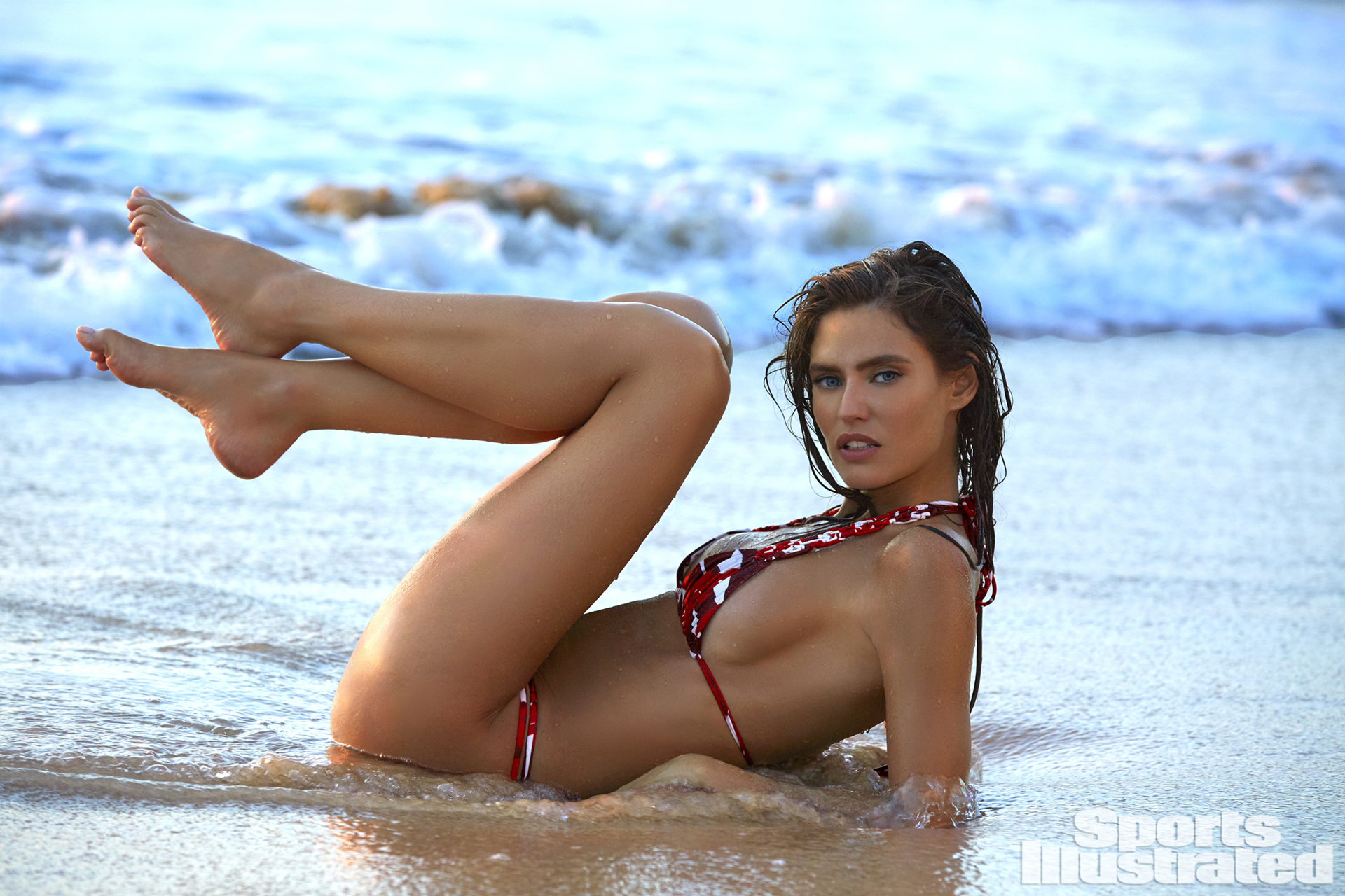 Bianca Balti 5