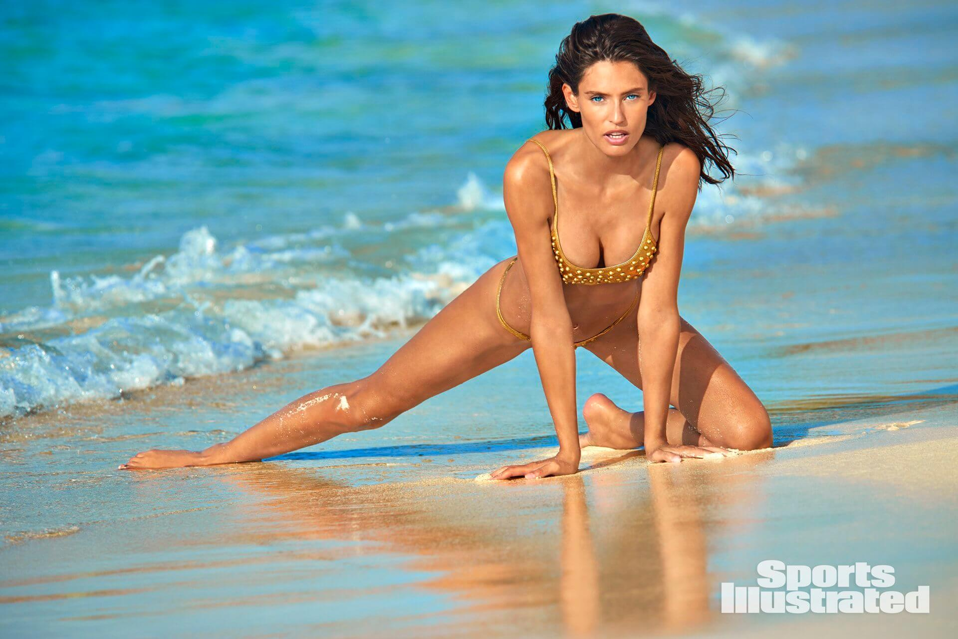 Bianca Balti sexy pictures