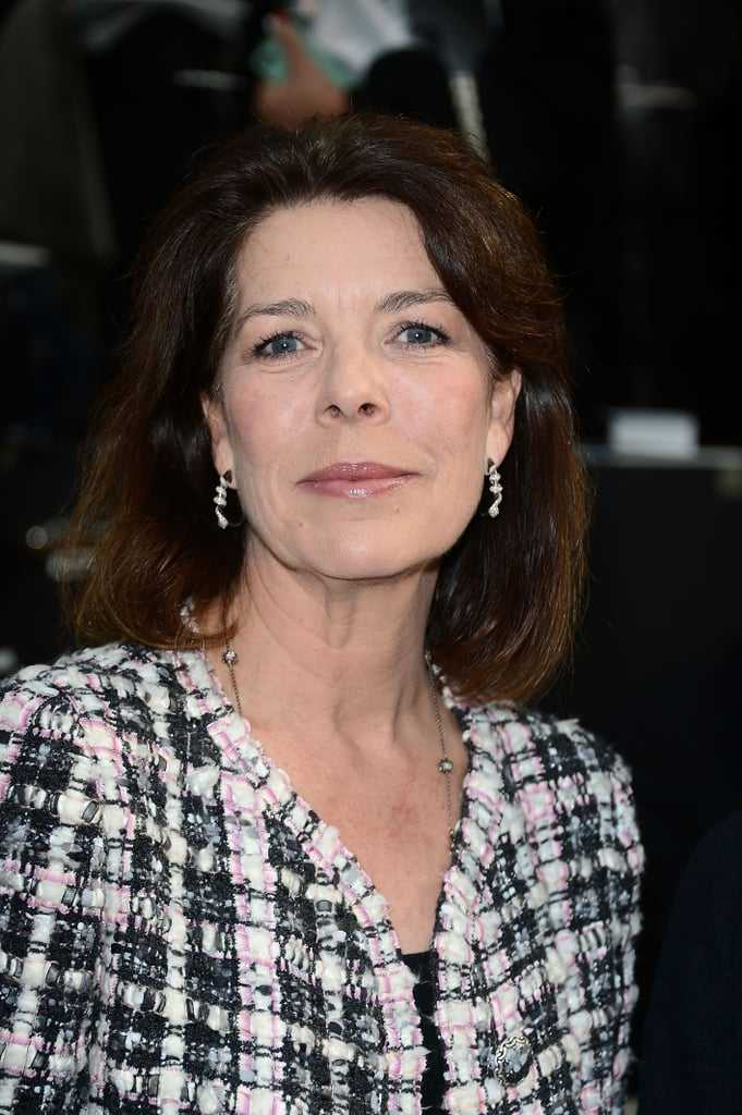 Caroline, Princess of Hanover (19)