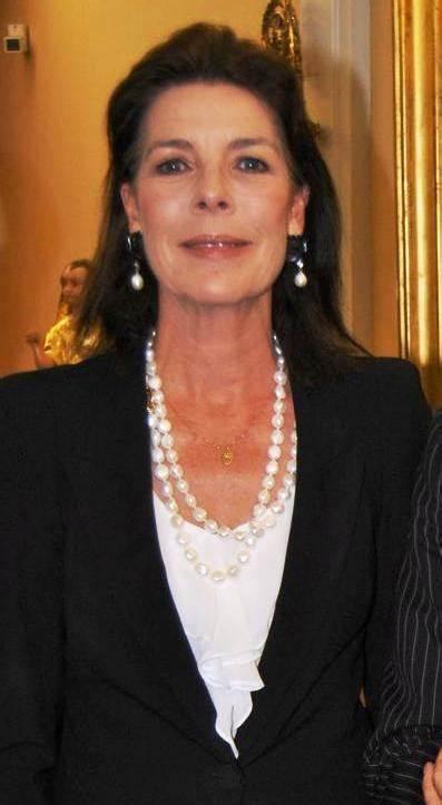 Caroline, Princess of Hanover (23)