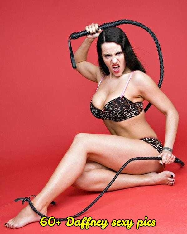 Daffney hot pictures