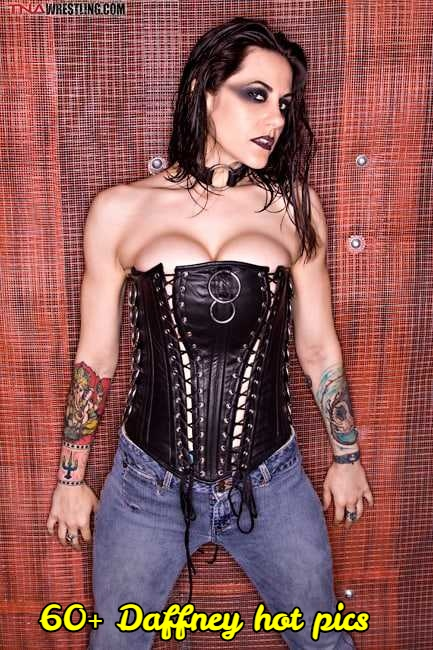 Daffney sexy pictures
