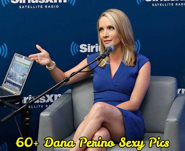 Dana Perino awesome