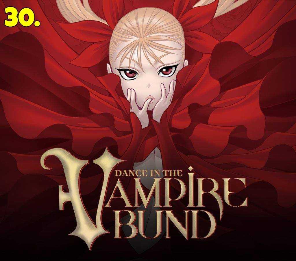 Dance-in-the-Vampire-Bund