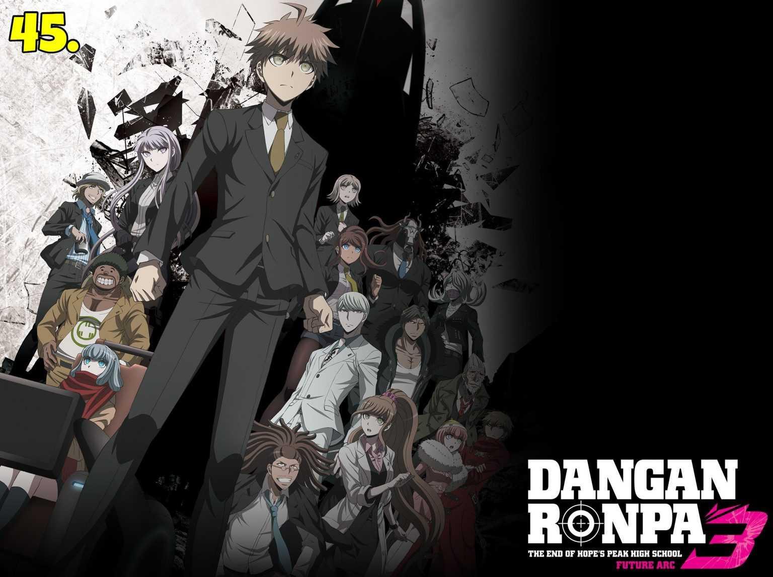 Danganronpa-3-The-End-of-Hopes-Peak-High-School