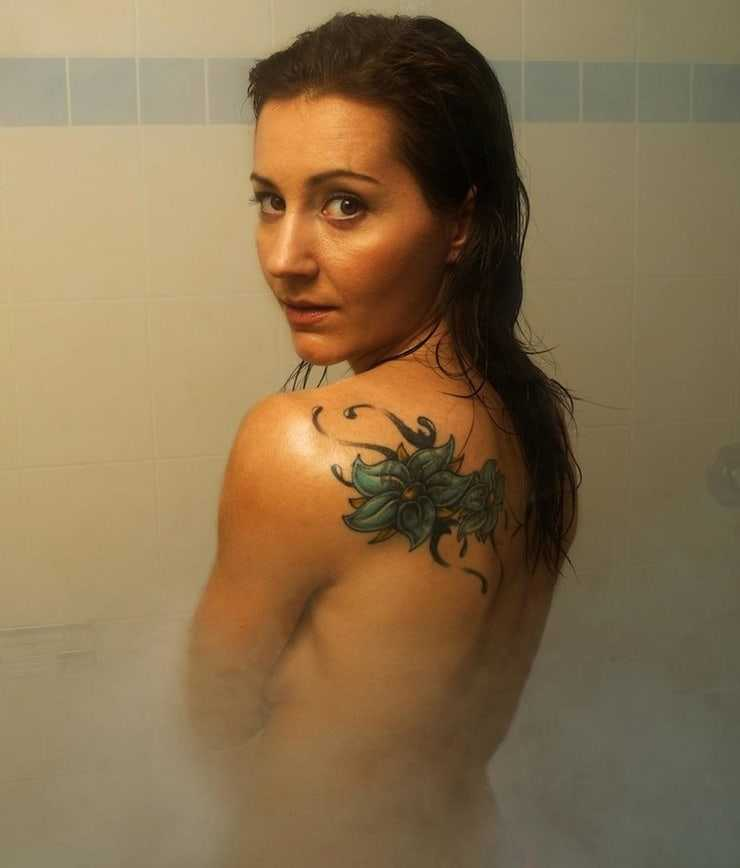 Denisa Rosolová hot (1)