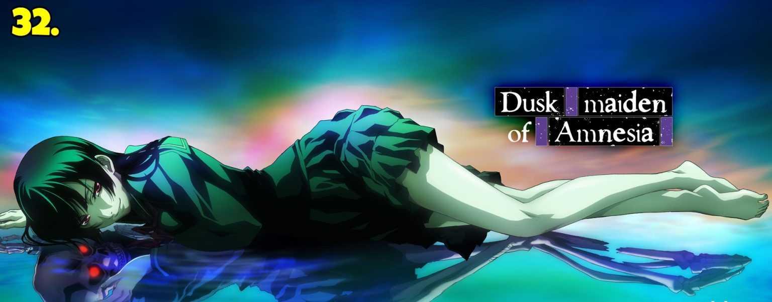 Dusk-Maiden-of-Amnesia
