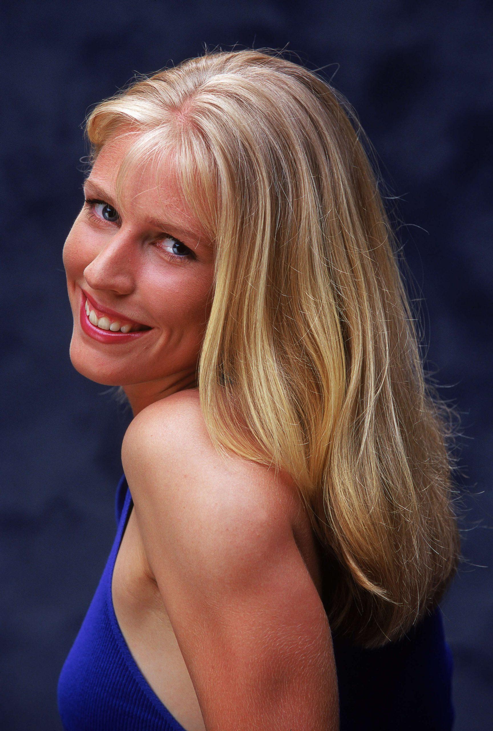 Elena-Dementieva-hot-side-pics-2