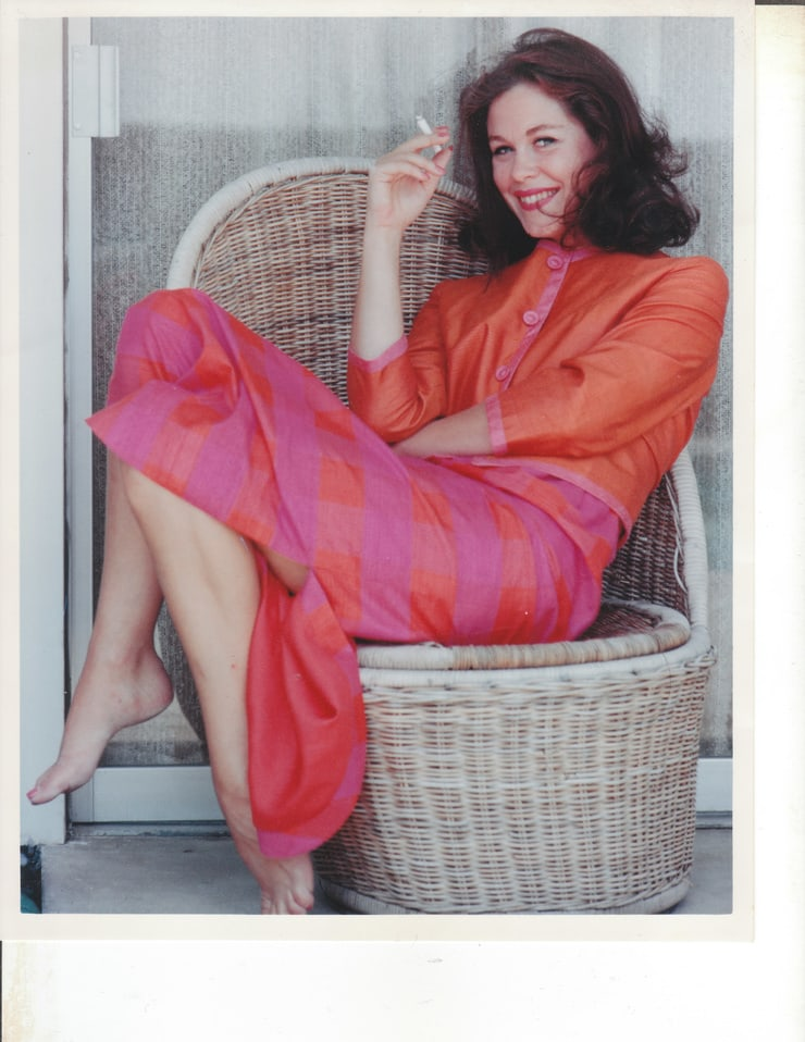 Elizabeth Montgomery hot pictures