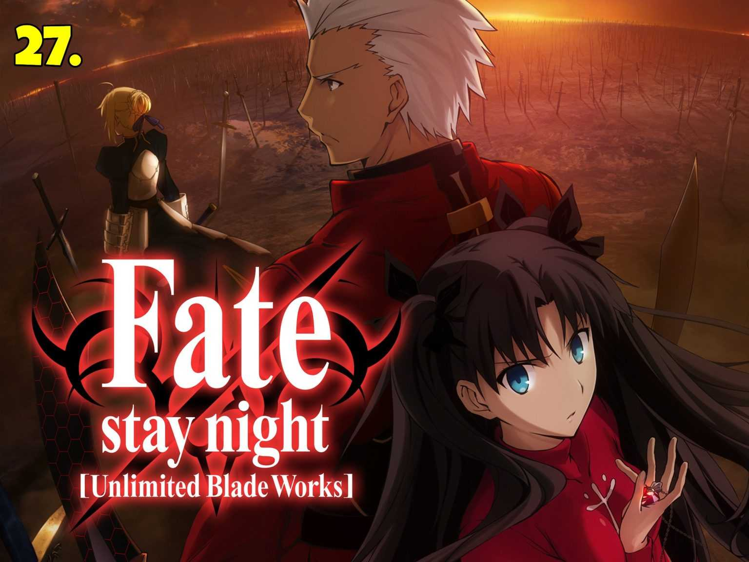 Fate-stay-night-Unlimited-Blade-Works