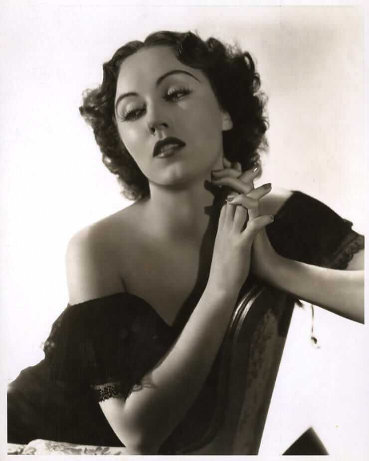 Fay-Wray-awesome-images-1