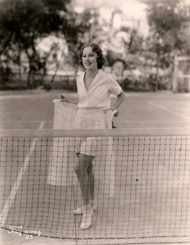 Fay-Wray-awesome-pictures-3